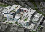 용산민자역사내 최대의 쇼핑몰 SPACE 9 오픈