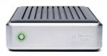 웨스턴디지털, 사용 편의성 강화한 외장형 HDD 'WD 에센셜 드라이브' 출시