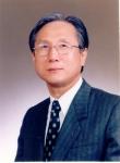 삼육대학교 제11대 총장 서광수 박사