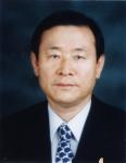 비락 박경수(朴庚洙)대표이사 사장