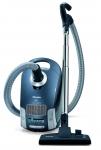 독일 명품 가전 밀레가 알러지를 잡는 세탁기 '알러워시'에 이어 집안 미세 먼지까지 잡아주는 진공청소기 '메디케어 S4'를 출시했다고 밝혔다.