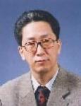박명섭교수-해양비즈니스학회장