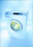 100여 년 전통의 독일 프리미엄 가전 브랜드 밀레가 소비자가 원하는 세탁 방식을 정확히 안내해 주는 '네비트로닉 세탁기'를 최근 출시, 전국 백화점 및 대리점을 통해 5월 중순부터 판매한다고 발표했다.