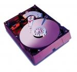 세계적인 하드디스크 드라이브(HDD) 업체인 웨스턴디지털 코리아(대표 신영민, www.wdc.com/kr)는 기업용 서버에 최적화된 WD 캐비어 RE(Raid Edition) 하드 드라이브를 최고 320GB까지 제공한다고 발표했다.