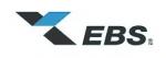 세계적인 전자상거래 및 시장 데이터 솔루션 제공업체인 EBS logo