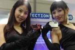 삼성 테크윈, 신제품 #1 26일 국제 포토쇼에서 공개