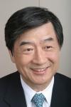 서정돈(사진) 성균관대 총장이 26일 대구 인터불고 호텔에서 열린 한국의학교육학회 총회에서 제9회 인당의학교육대상을 받았다.
