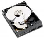 세계적인 하드디스크 드라이브(HDD) 업체인 웨스턴디지털 코리아(지사장 신영민, www.wdc.com/kr)는 고용량 데스크탑급 하드 드라이브인 WD 캐비어(Caviar?) SE16 400GB 제품을 출시한다고 발표했다.