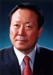 한국전기공사협회 주창현 회장