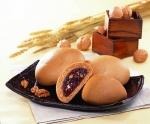 종합식품전문기업 삼립식품(대표 서남석)은 일반 밀가루에 비해 식이섬유가 5배나 높은 호밀을 주 원료로 사용한 '자연愛 호밀호빵'을 10월 5일 출시할 예정이다.