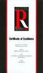 국내의 대표적인 PR컨설팅업체 KPR이 전개한 발기부전치료제 시알리스(Cialis)의 스포츠 마케팅 캠페인이 2005년 '아시아 PR상(Asia PR Awards)'프로모션 부문 우수상에 선정됐다.