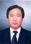 기전PU 임철훈 부사장