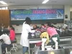 노원구ㆍ삼육대학교 제2회 SCIENCE 체험교실