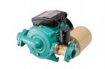 저소음 상향식 가압펌프 PB-601SMA
