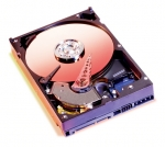 WD 캐비어 SE16 500GB