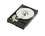 WD 캐비어(Caviar) RE2 500GB SATA 하드 드라이브