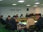 장애인취업박람회 '희망의 대화'