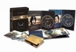 청연 LE (한정판) DVD 패키지샷