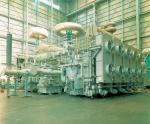 효성은 16일 미국 워싱턴 소재 대형 연방 전력회사인 BPA(Bonneville Power Administration)사(社)로부터 525kV급(433MVA) 초고압 변압기 10대를 수주했다고 밝혔다.