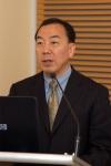 히사유키 스즈키(Hisayuki Suzuki) 마이크론 이미징 그룹 마케팅 담당 상임이사