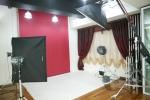 오픈 스튜디오 사진