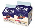 비락 BCM, 체험마케팅 진행