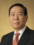 김정중 대표이사 사장 (사진제공: 현대산업개발)