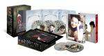 3월에 출시되었던 <이 죽일 놈의 사랑> DVD가 7월 14일 감독판으로 재출시된다.