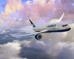 아에로멕시코항공社의 보잉  787 드림라이너(Dreamliner)