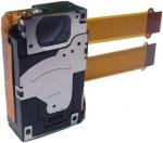 삼성테크윈은 최근 세계 초소형 9mm 두께의 5M 및 3M, 광학 3배줌 카메라폰 모듈과, 자동초점(AF) 모듈로는 세계 최초로 9mm 크기의 벽을 돌파한 8.5mm, 3M 카메라폰 모듈 개발에 성공했다고 밝혔다.