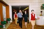 공항 VIP 서비스 전문기업 프리미엄패스인터내셔널, 해외 30여개국 공항 VIP 서비스 제공