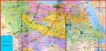 하노이(3개 노선)  ① 대우 하노이 - Hoa Lac(32.10km), ② 하노이 - Ha Dong(12.0km) ③ Yen Vien - Ngoc Hoi(25.0km)