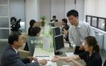 흥국생명과 흥국쌍용화재가 4일 서울 등 10곳에 '흥국금융플라자'를 오픈, 업계 최고수준의 고객서비스를 선보인다.
