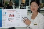 삼성생명은 15日 홈페이지(www.samsunglife.com)를 개편, 『사이버FC』, 『통합로그인』 등  다양한 고객 편의 서비스를 도입했다.