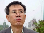이시영 '대한민국예술상', 손택수 '오늘의 젊은 예술가상' 수상