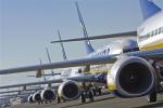 보잉, 라이언에어에 150번째 차세대 737-800 인도