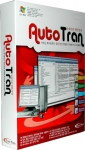 자동번역과 번역메모리 기능이 통합된 오토트란 패키지 소프트웨어