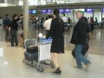 프리미엄패스인터내셔널, 공항 VIP 서비스 시작