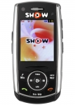 밀리언셀러 SHOW폰 나왔다...삼성전자 SPH-W2900 개통 1백만대 돌파