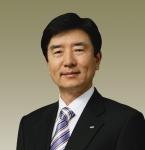 두산중공업 이남두 부회장