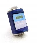 수질계측기 시제품 사진