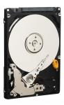 WD 코리아, 고성능 노트북 및 이동 저장 장치를 위한 7200RPM 2.5인치 HDD 'WD 스콜피오(Scorpio) 블랙' 출시
