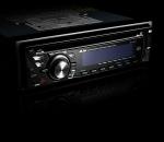JB.lab,  세계최초 SDHC 지원 카오디오 GT1000 출시