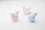 레인콤, 패션 MP3 플레이어 '아이리버 엠플레이어 아이즈' 출시