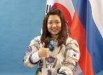 대한민국 최초 우주인과 과학연극의 만남...아태이론물리센터,  'Science in City Hall Ⅱ' 24일 개최