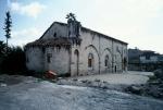 다소 바울교회
