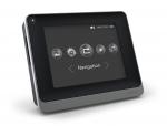 레인콤, 3.5인치 포터블 내비게이션 NV mini 출시