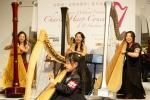 홍콩 하버시티, 제 1회 아시아 하프 페스티벌 개최