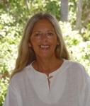세계적 생태 환경운동가인 헬레나 노르베리 호지(Helena Norberg Hodge)