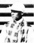 미국에서 흑인이 최초로 진출한 스포츠는 '경마'